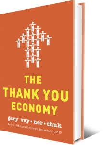 the-thank-you-economy-gary-vee-216x300